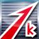 シストレFX for iPhone - kabu.com Securities Co.,Ltd