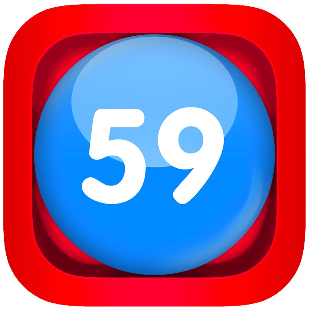 59 pro