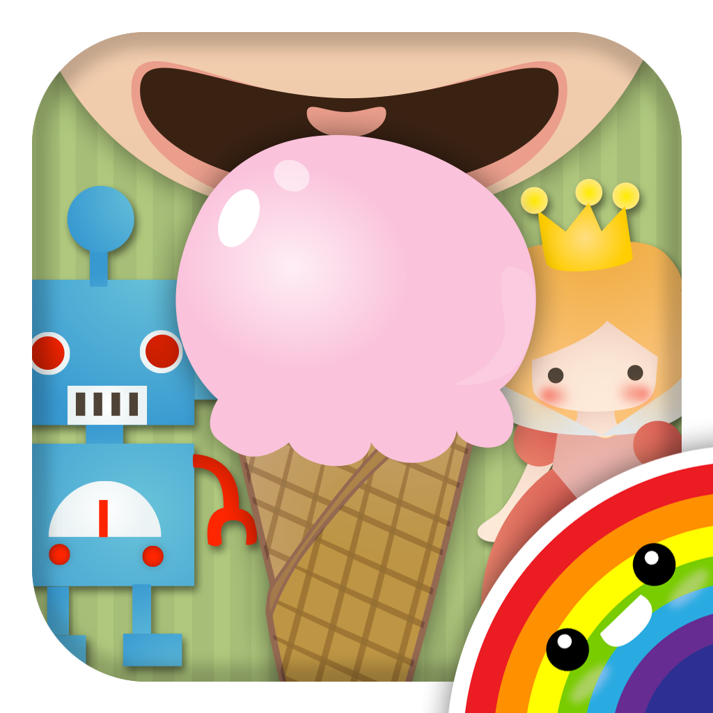 mzl.topmiubd Bamba Ice Cream by Mezmedia   Todays Featured Free App