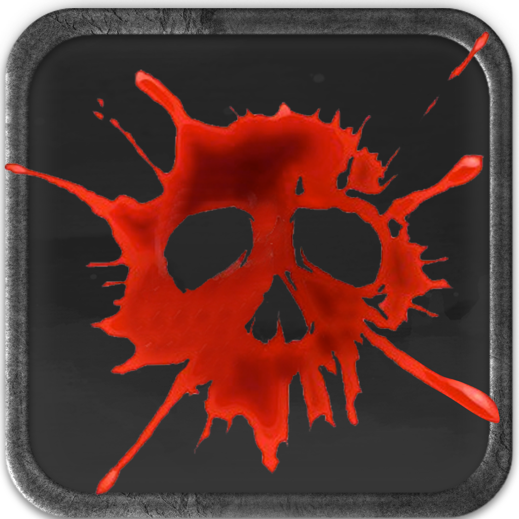A Zombie Haunted Target Shooter – Fun Sniper Assault Game Free